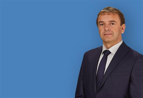 Атанас Терзиев: Ще върна правомощията на кметовете на кметства