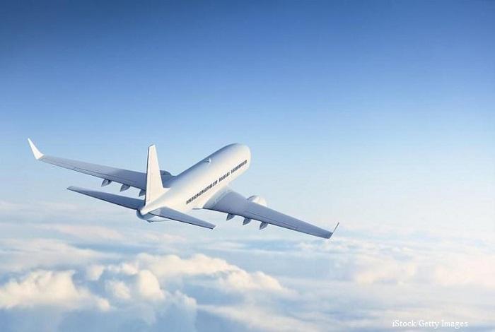 Русия удължи забраната за международни полети до 1 август