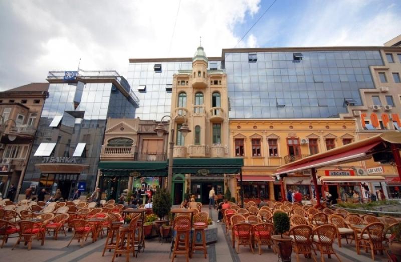 Влошава се ситуацията с коронавируса в Сърбия