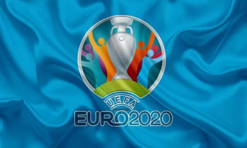 България посреща Унгария по пътя към Евро 2020