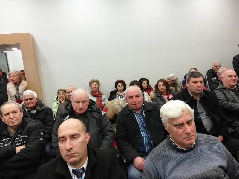 В Созопол искат бюджета да се обсъжда в присъствието на прокурор