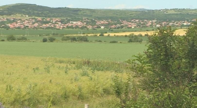 Имотна измама в руенски села остави реално без земи над 110 души