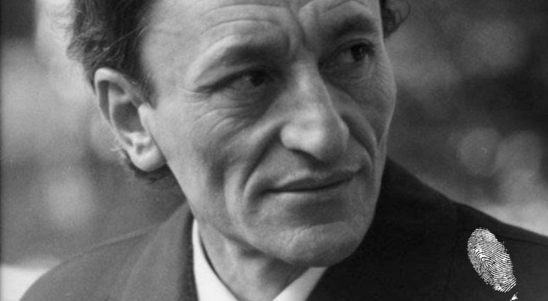 Вижте големия Йордан Радичков в документалния филм