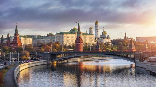 Русия дълбоко съжалява за прекратеното сътрудничество със САЩ за Сирия