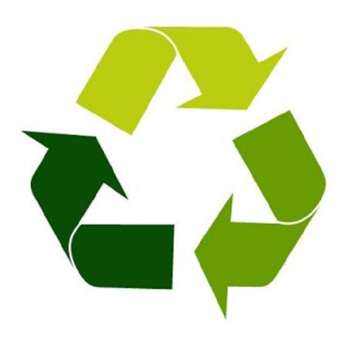 Бургас рециклира