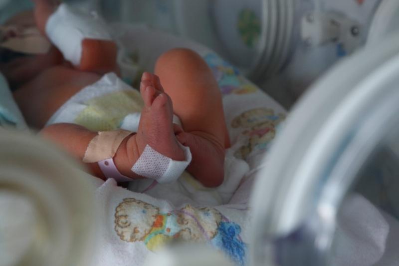 Бургаски лекари: Все по-често родители поставят живота на децата си в риск