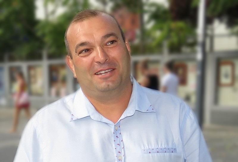 """Президентът на """"Черноморец-Бургас"""": Всички в България се съобразяват на тепиха с нас"""