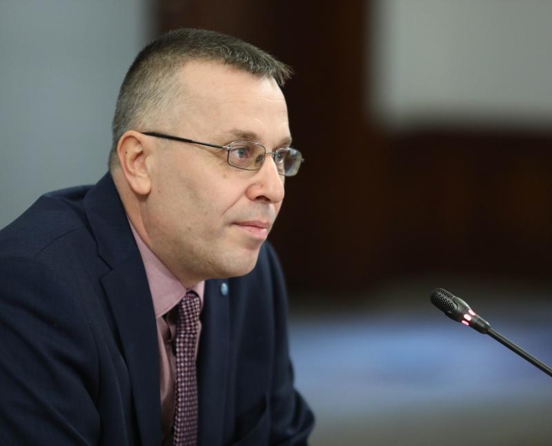 69 са новите случаи на COVID-19 в България
