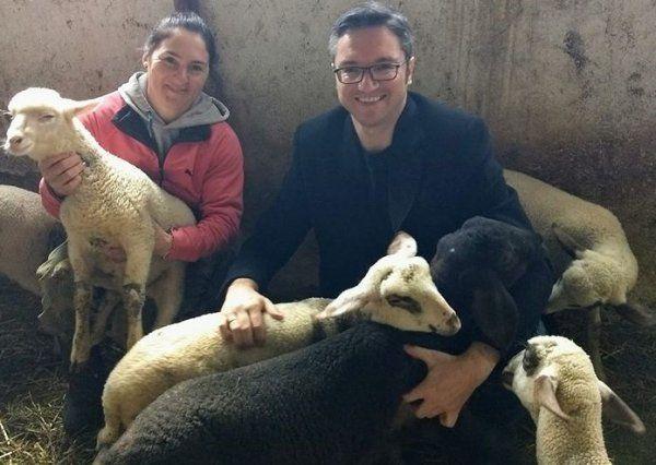 Съдът окончателно призна, че в овцефермата на Ана от Болярово не е имало чума