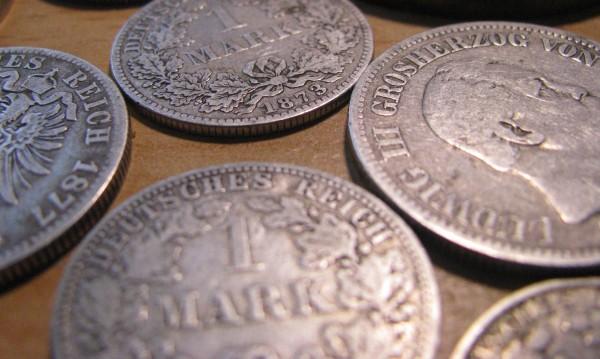 Задигнаха монети за 1 млн. евро от словашки музей
