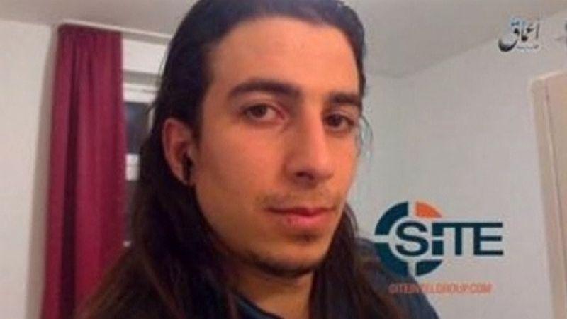 Атентаторът от Ансбах се оплакал от полицейско насилие в България