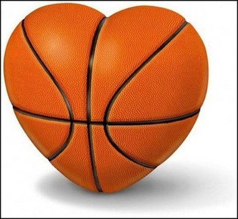 Баскетболистка от САЩ подсилва Нефтохимик 2010