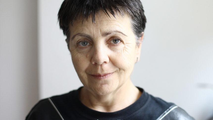 Загиналата в Рила - дългогодишен журналист в БТА