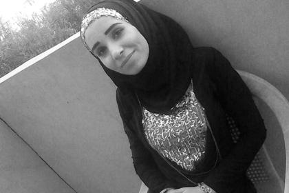 Ислямисти екзекутираха сирийска журналистка
