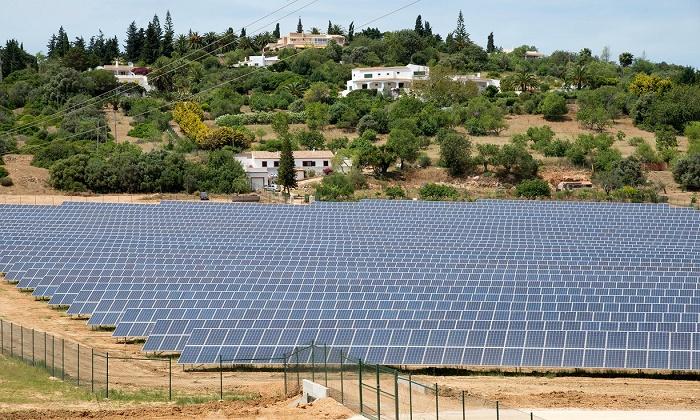 4 дни на възобновяема енергия? Португалия го направи