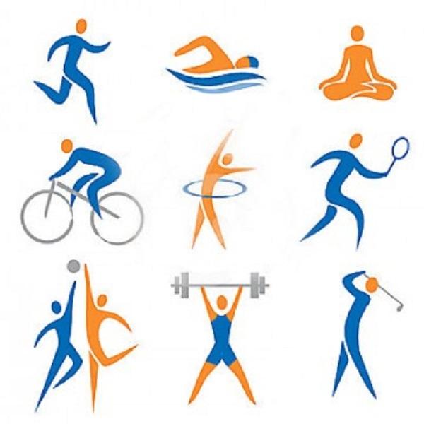 Спортните събития през уикенда в Бургас