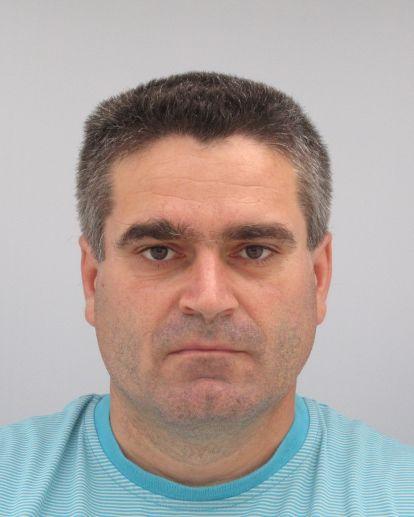 Полицията издирва мъж от Средец, изчезнал мистериозно