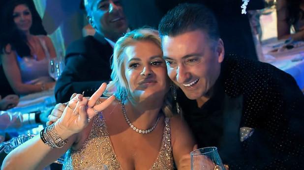 Отнемат имущество на Ветко и Маринела Арабаджиеви за 380 милиона