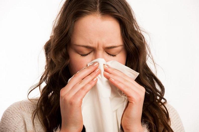 Болните в Бургас започнаха да оздравяват