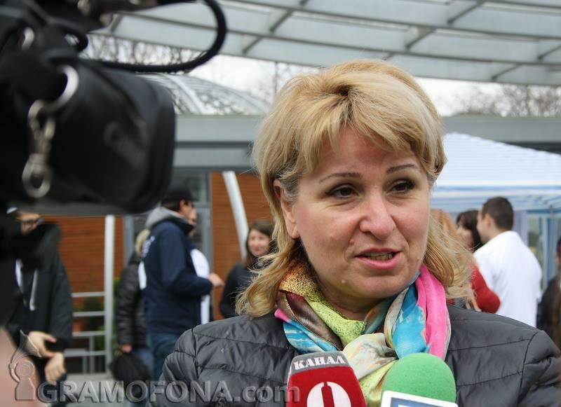 Диана Йорданова поема най-трудния ресор в Комисията по финансов надзор – пенсионните фондове