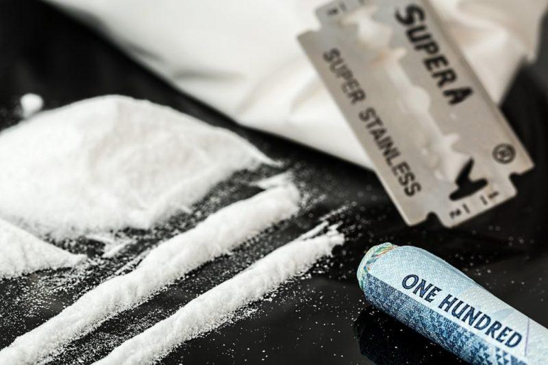 16 г. затвор за български тираджия за трафик на дрога в Англия
