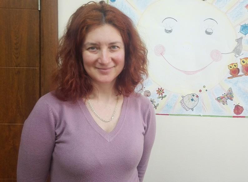 Инж. Румяна Цвяткова: Време е да запознаем децата с хубостта на Странджа