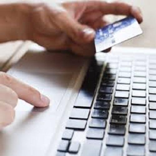 Десет електронни услуги въведе oбщина Поморие