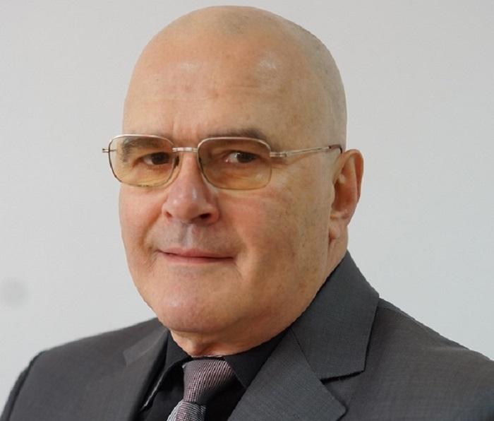 Бургаският депутат Димитър Стоянов: Моят избор за председател на БСП е Красимир Янков