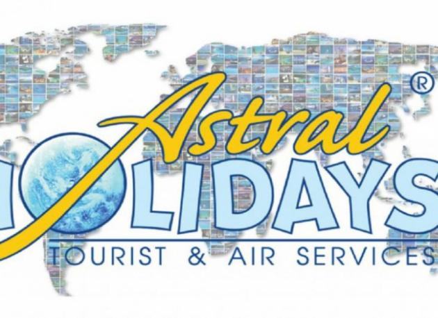 """Изплащат до 15 дни застраховките на туристите на """"Астрал Холидейз"""""""
