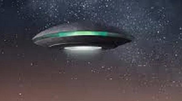 Хиляди се застраховаха срещу отвличане от извънземни