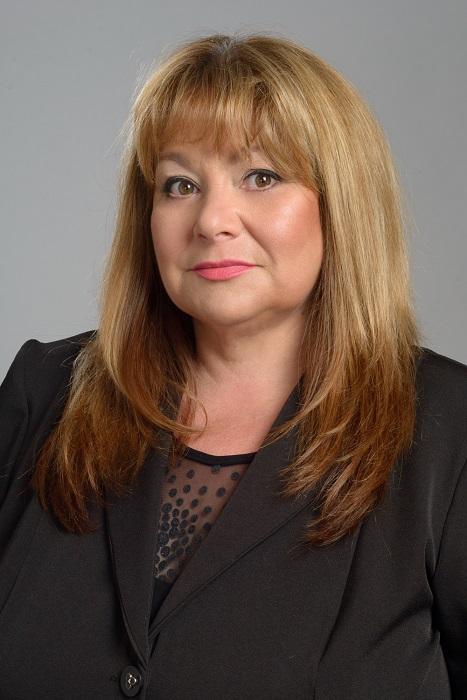 Димитринка Буланова с приемен ден в централата на ГЕРБ-Бургас