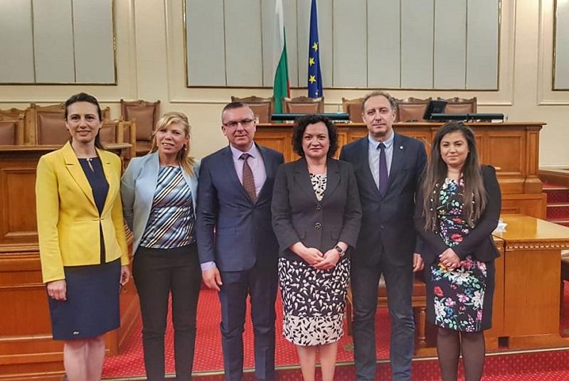 Честито, Бургас: Вече имаме медицински факултет