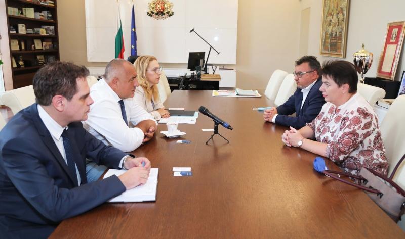 Пренасочват 10 млн. лв. европари за подпомагане на туристическия сектор