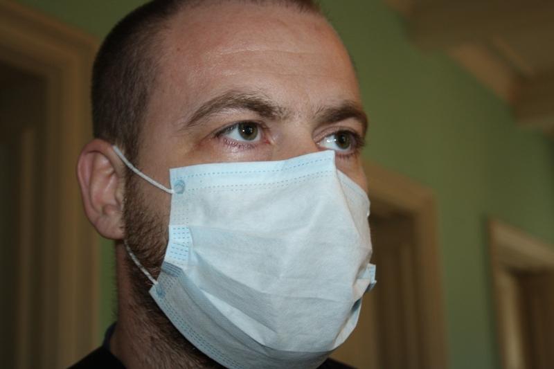 Обявиха грипна епидемия в Стара Загора