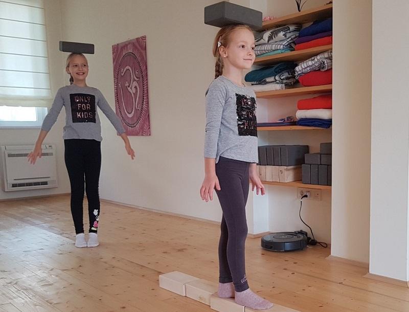 Профилактична програма срещу гръбначните изкривявания и затлъстяването при децата започва в Бургас