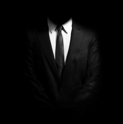 Анонимно интервю със свидетел, който Бургаският съд не пожела да изслуша