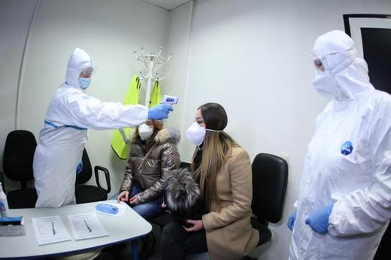 СЗО: Новият коронавирус може никога да не изчезне