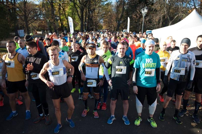 Над 80 бегачи се впускат в Morning Run Burgas