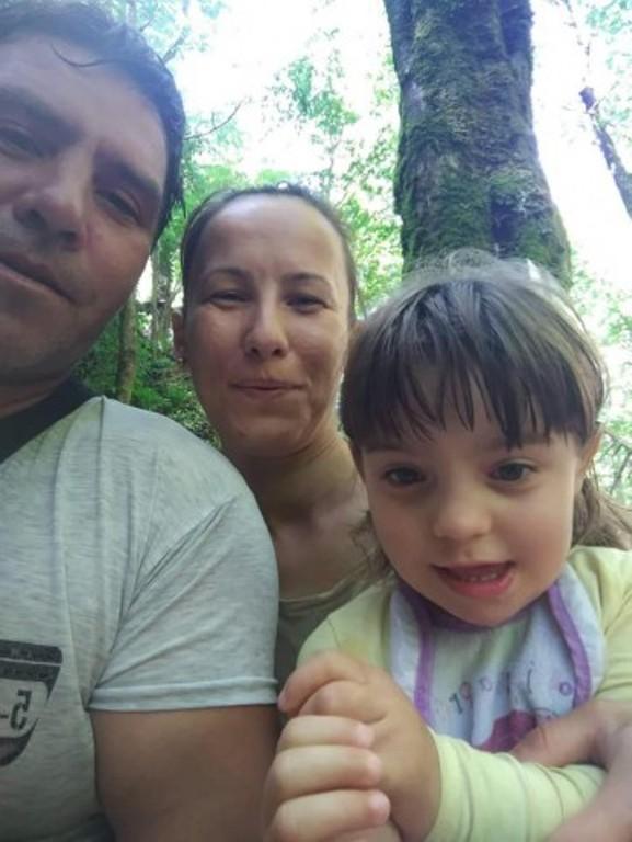 Да помогнем на Доби от Бургас