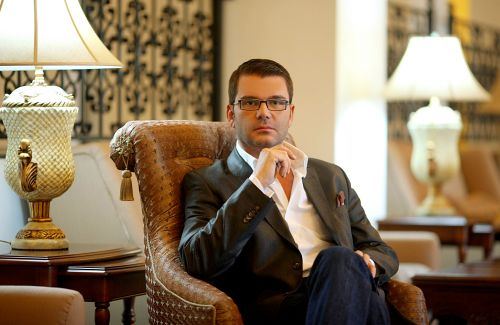 Д-р Енчев с ден за консултации в Бургас