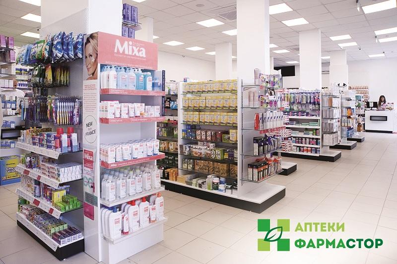 Водеща верига аптеки навлиза на бургаския пазар