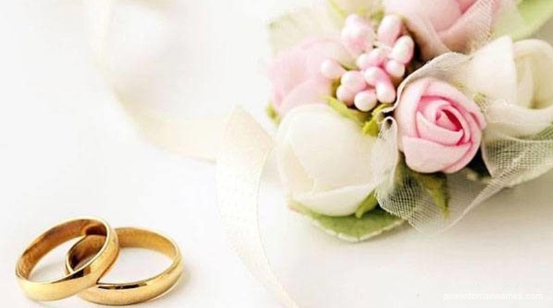 В Руенско чакат здравният министър да поправи своя грешка и да разреши отново пищните сватби