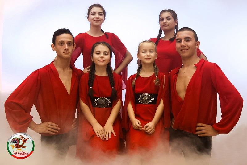 Димитър Николов подкрепи инициатива на Петлите