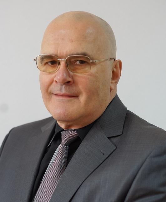 Димитър Стоянов с приемен ден