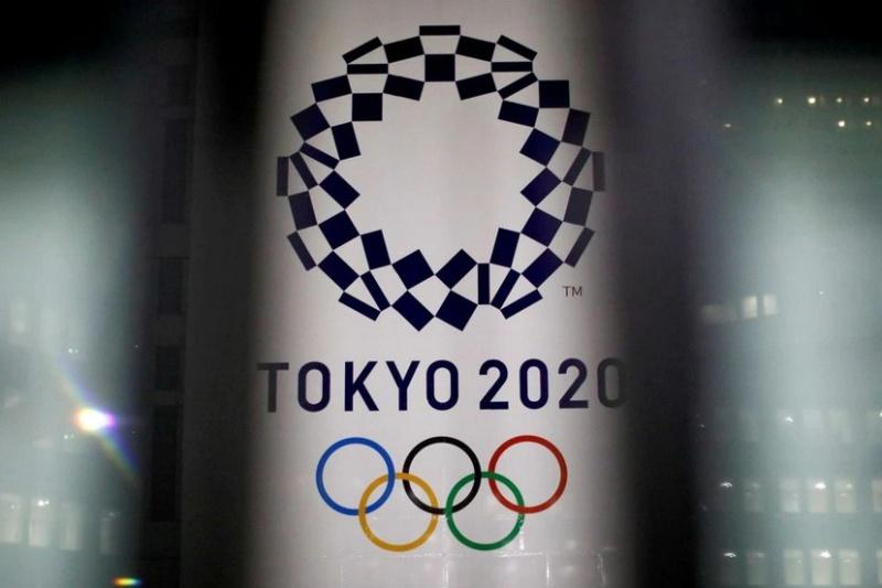Олимпиадата започва. Откриването – по БНТ и Евроспорт