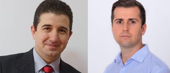 Двама общински съветници в битка за лидер на БСП-Бургас