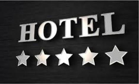 Израелци пропищяха от мръсни хотелски стаи