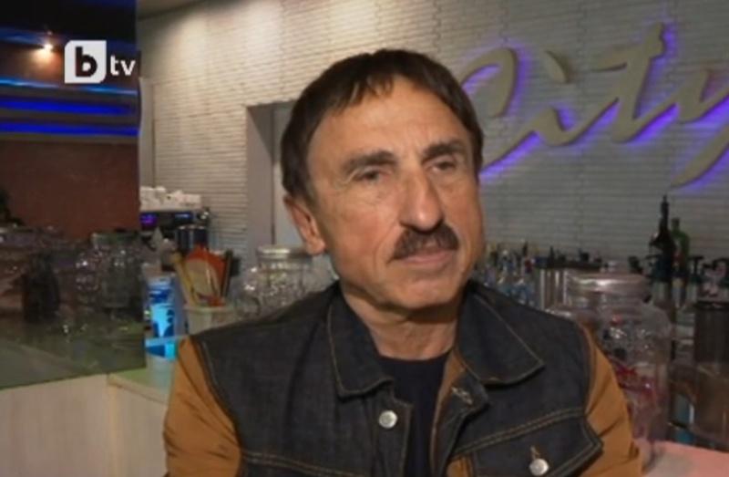 Милко Калайджиев загуби катастрофално изборите в Свиленград