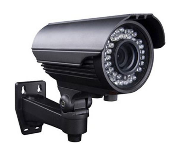 Строг контрол и видеонаблюдение предвиждат в социалния дом в с. Русокастро