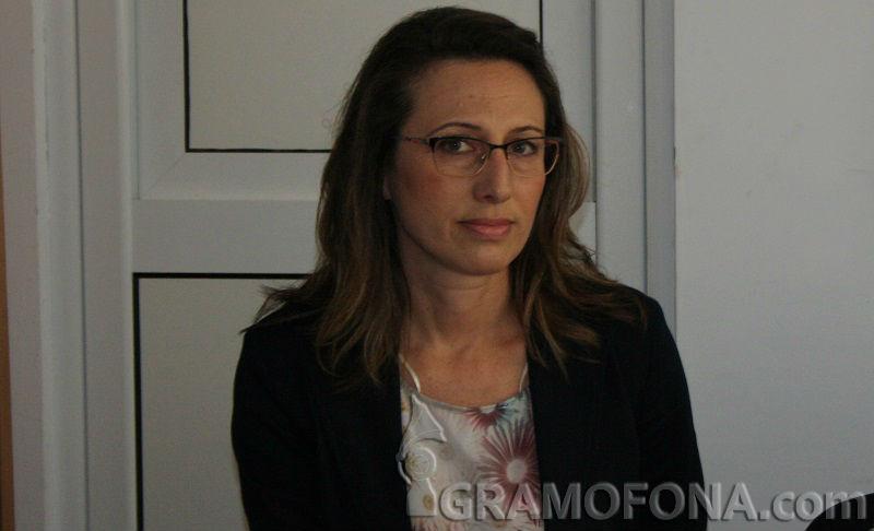 Ася Пеева: Функционалната неграмотност излиза скъпо